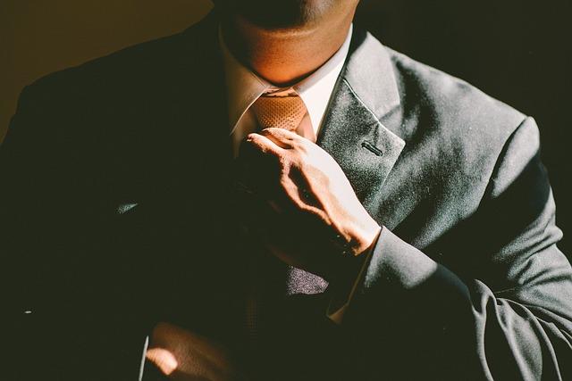 Ukončení pracovního poměru dohodou